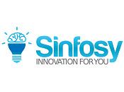 sinfosy_logo_slider.jpeg