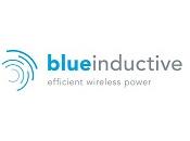 Blue_inductive_slider.jpg