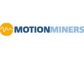 Motionminers_P.png