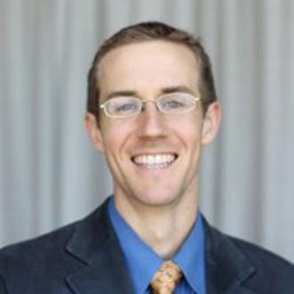 Jon Berghoff   Director of Direct Sales,Vitamix   Heroic Business Leadership Inst.