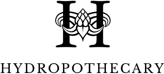 logo-withtext@2x-536d46079354d53f017091dad652596dd27982b386543e60d141bb4dbcab2407.png