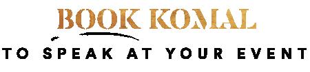 BookSpeaker-Komal.png