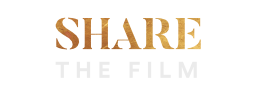DG-ShareFilm.png