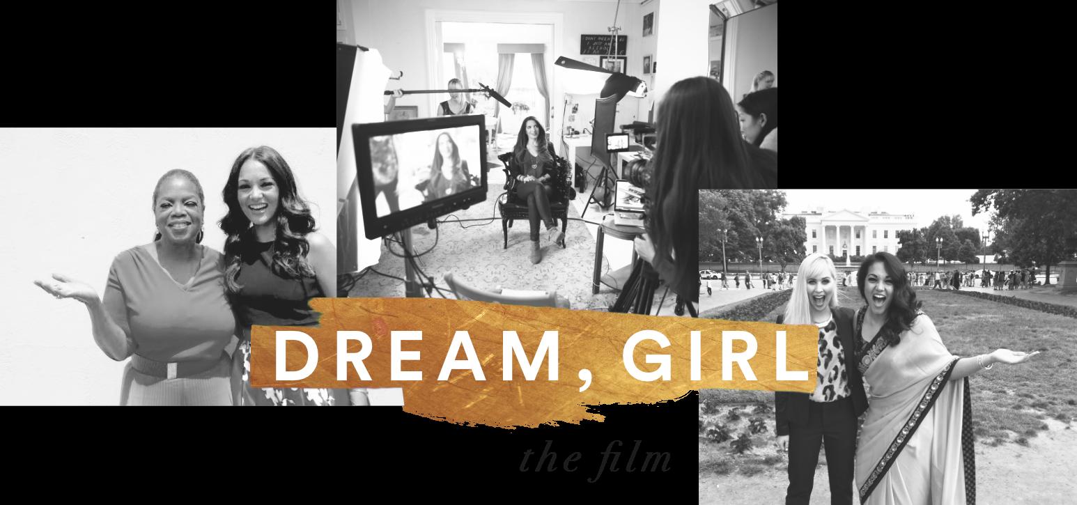 Komal-Minhas-Dream-Girl-Film