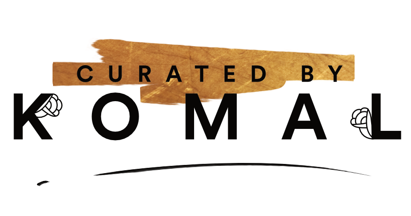 Curated by Komal Logo.png