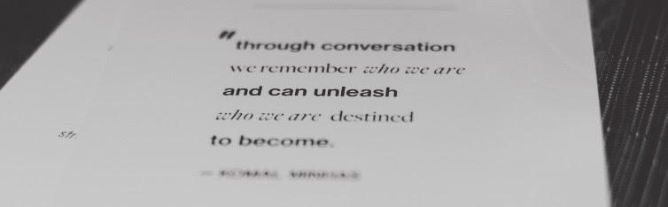 Newsletter - Letter quote.jpg