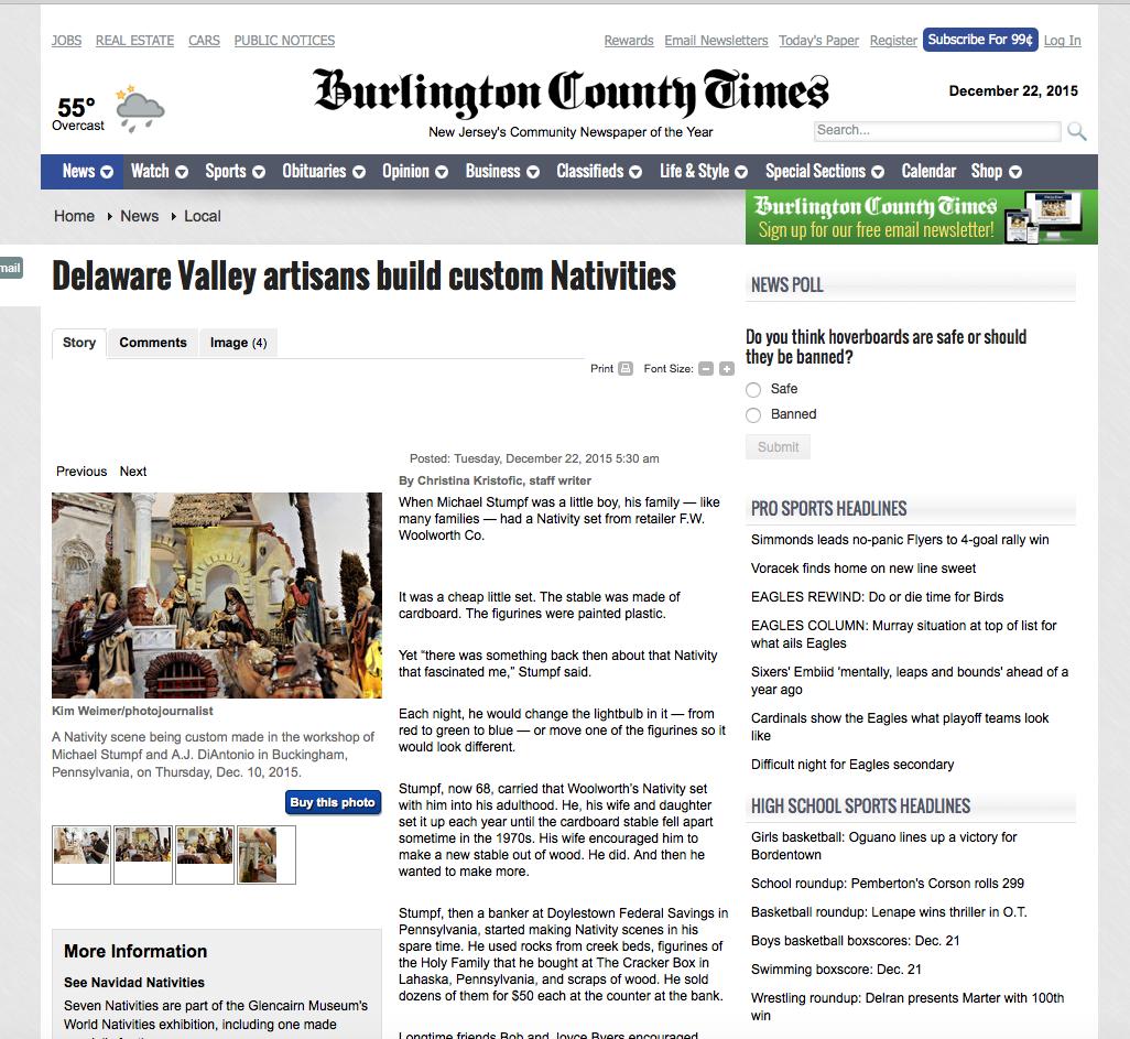 burlington news.png