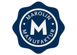 MAROLIN-Logo.jpg