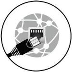 Dental Networking Eagle Soft Dentrix Boca Raton Florida Dental IT Support