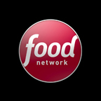 FOOD NETWORK LOGO.jpg