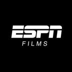 ESPN FILM LOGO.jpg