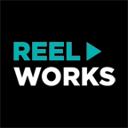 REEL WORKS LOGO.jpg