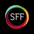SFF LOGO .jpg