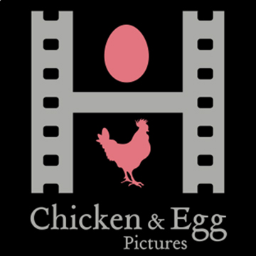 CHICKEN & EGG .jpg