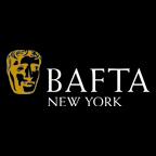 BAFTA.jpg