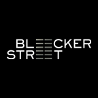 bleecker.jpg