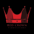 RED CROWN.jpg