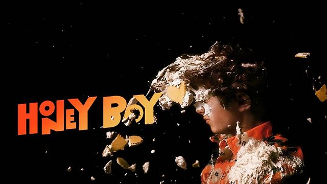 Oh boy, the trailer for Honey Boy came out today and what a sight it is to see Shia LaBeouf in a different shade- the shade of his own father😯 Be sure to check it out, link in bio! . . . . . #HoneyBoy #ShiaLaBeouf #NoahJupe #AlmaHarel #movie #amazonstudios #Sundance #HoneyBoyTrailer #LucasHedges #FKATwigs #MartinStarr #drama