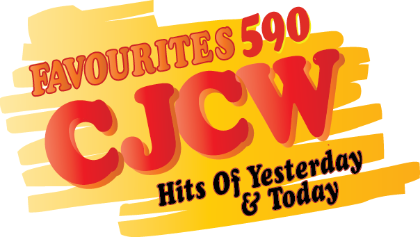 CJCW Logo - png format - 2017.png