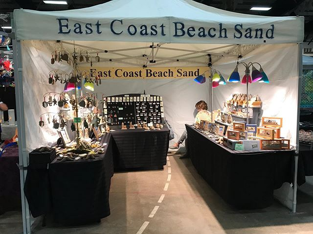 Although we do have some cancellations today from the weather, the INDOOR MARKET is ON with lots of amazing vendors! See you at 9 AM!