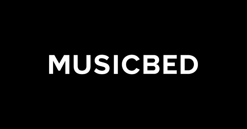 THE MUSIC BED // INTERVIEW    Link to film and overview and interview featured on 'MUSICBED'