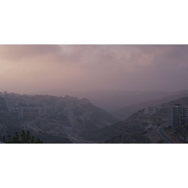 Ramallah, Palestine. 07.2017 I'm with you  #palestine #ramallah #Jerusalem #jerusalemcapitalofpalestine #dumptrump #wtf #usa #protest #Palestinian #Israel #protest#conflict #red #shotonred #epicw #cinematography