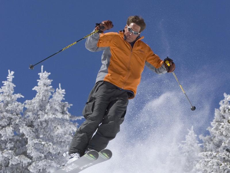 SkiApache0117-2-800x600.jpg