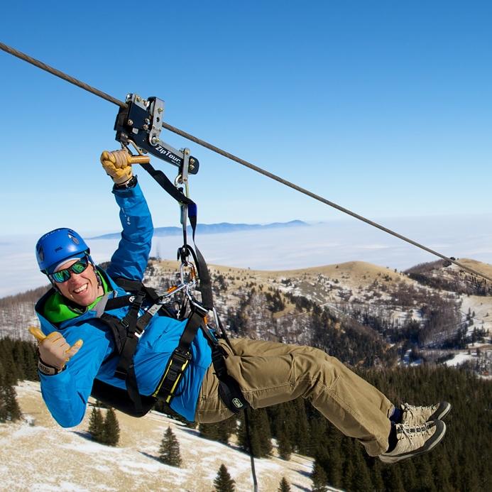 ZipRider Ski Apache.jpg