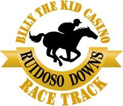 Ruidoso Downs Race Track.jpg