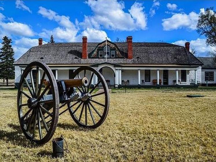 Fort Stanton Historic Site.JPG