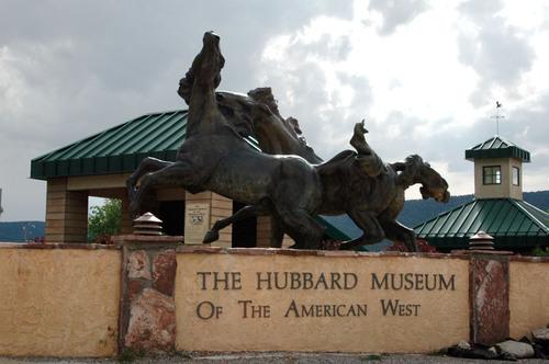 Hubbard Museum.jpg