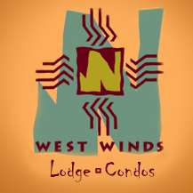 westwinds-logo.png