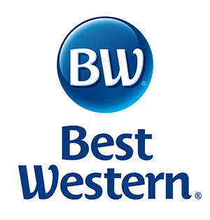 best-western-logo.jpg