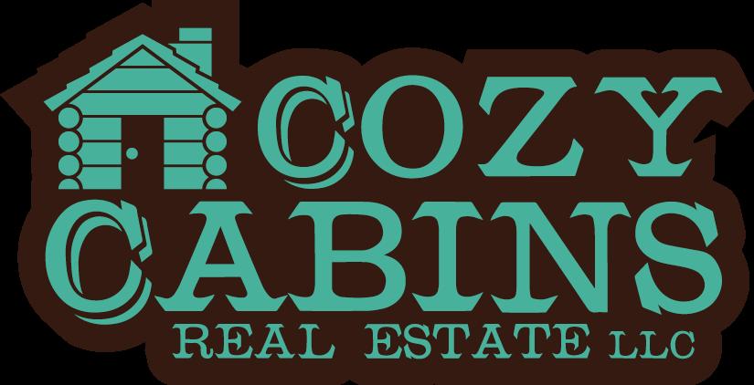 Cozy Cabins Logo.png