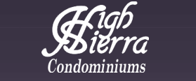 HighSierraCondos.png
