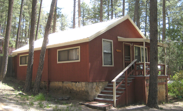 Canyon Cabins.png