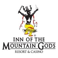 inn-of-the-mounain-gods-casino-logo.jpg