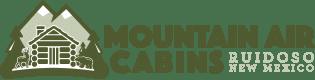 Mountain_Air_logo_dark.png