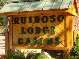 ruidoso-lodge-cabins1.jpg