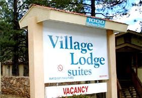 Village Lodge.jpg