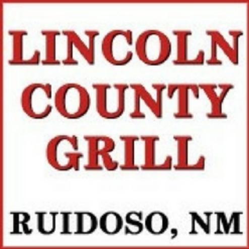 Lincoln County Grill