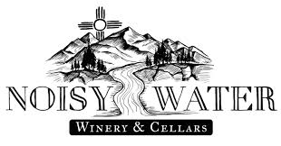 Noisy Water Winery Logo.jpeg