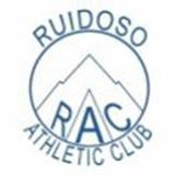Ruidoso-Athletic-Club.jpg