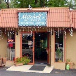 Mitchell's Silver.jpg