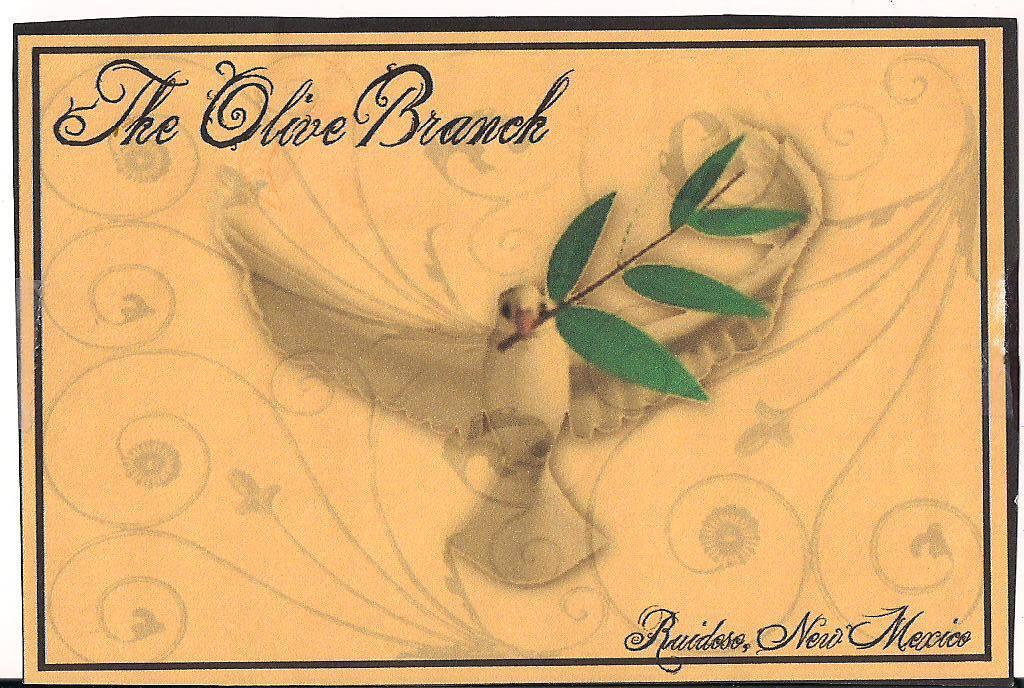The Olive Branch.jpg