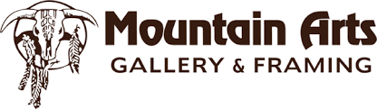 Mountain Arts Gallery Ruidoso.png