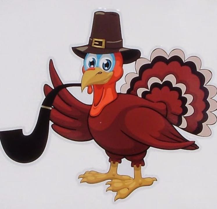 Turkeyfoot Pipeworks