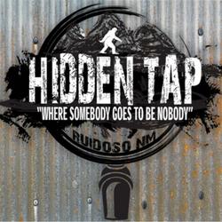 Hidden-Tap.jpg