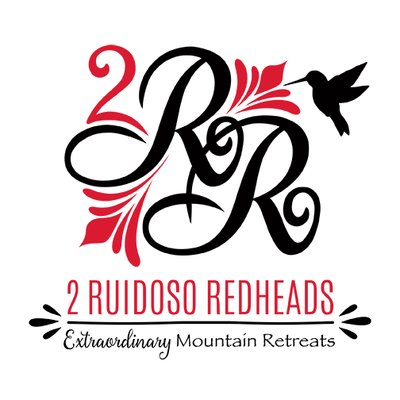 2 Ruidoso Redheads.jpg