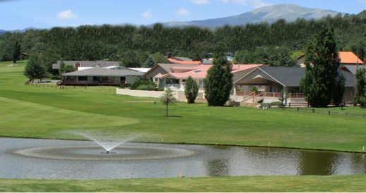 Cree Meadows Golf Course.jpg